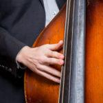 hire jazz trio