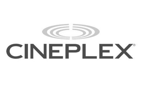 CineplexBW