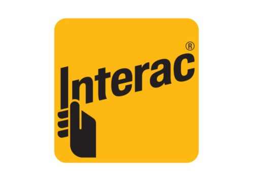 Corporate Holiday Party Entertainment | Interac
