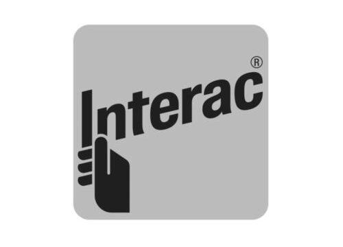 InteracBW