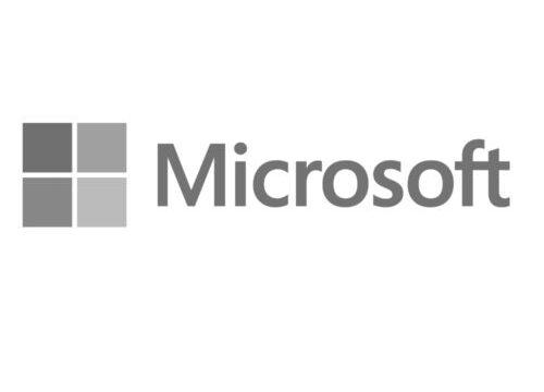 MicrosoftBW