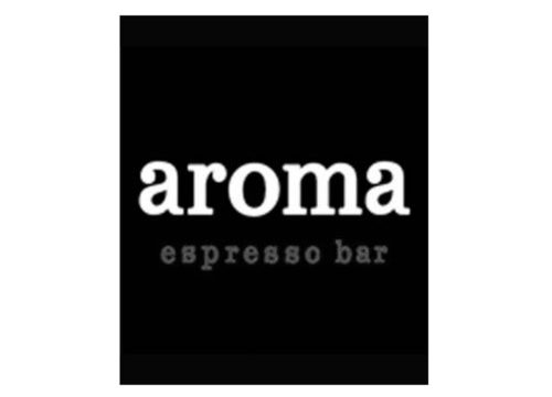 aromaBW