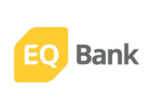 corporate party equitable bank logo