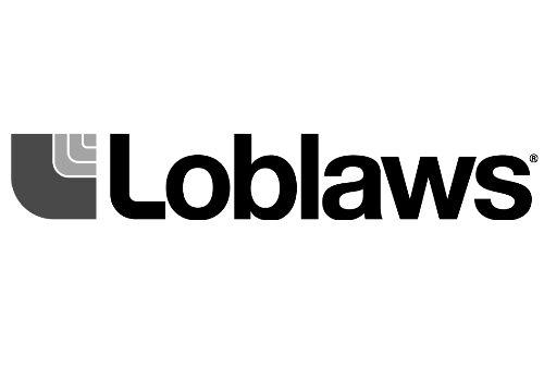 loblaws-logoBW