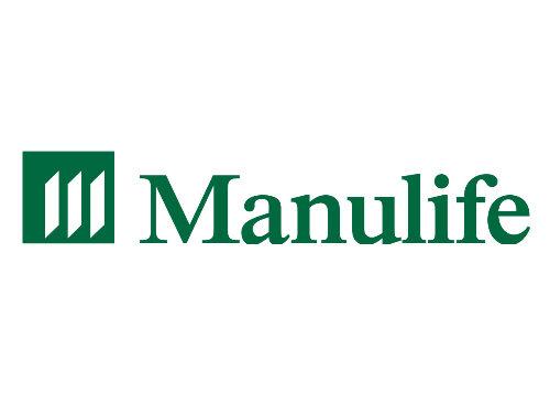 manulife logo 2018