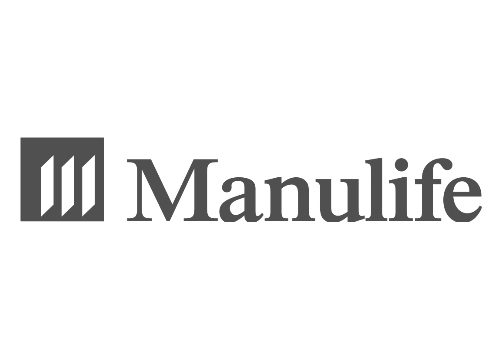 manulifeBW